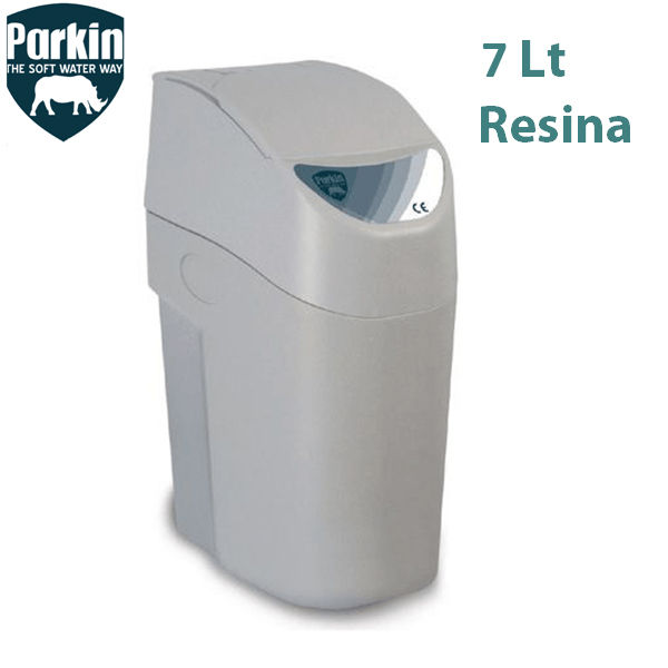 ADDOLCITORE PARKIN 7 LT RESINA