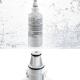 Filtro AKWA KW 801 Micron 0,5