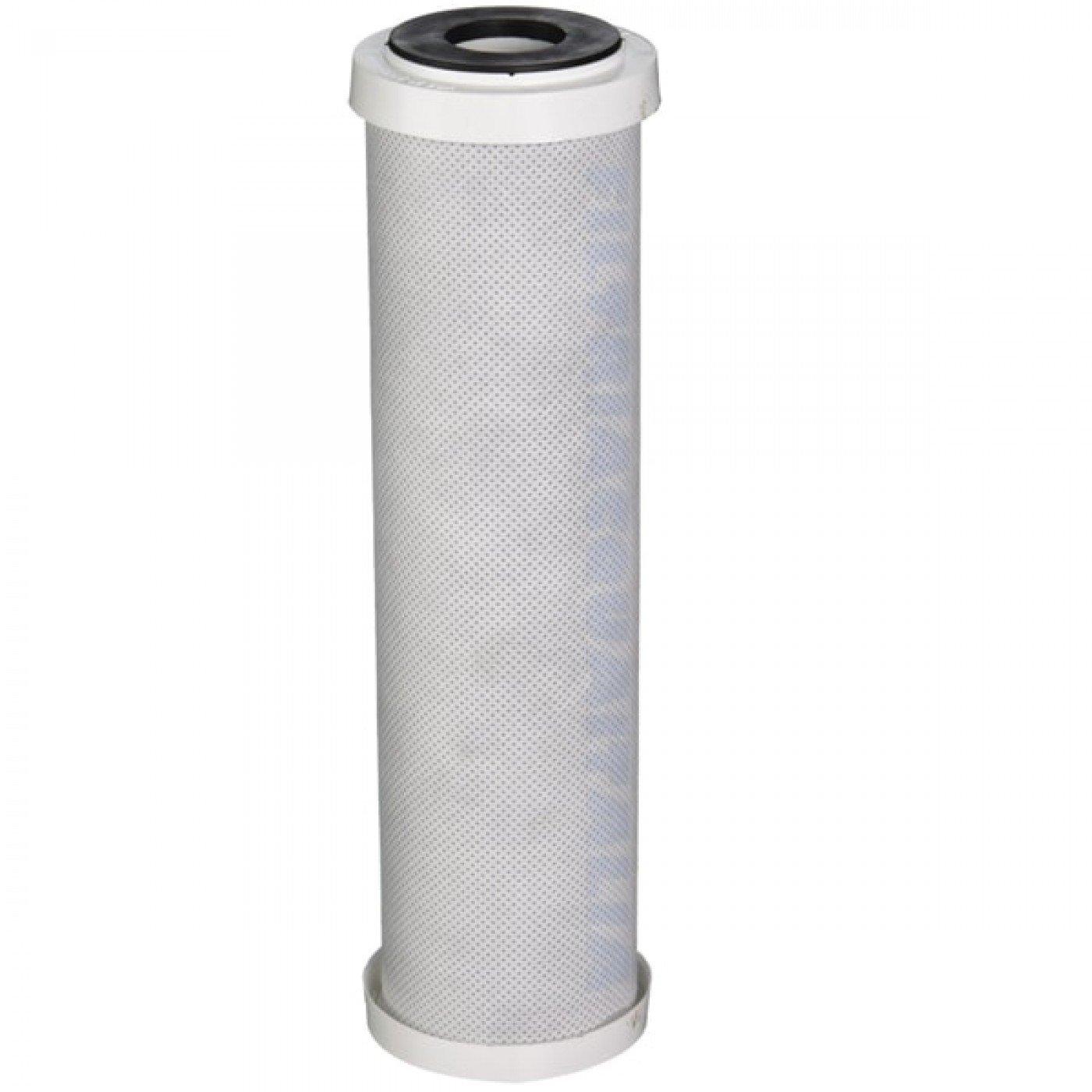 """Digipure 9000s filtro Matrikx 10"""" 5 micron"""
