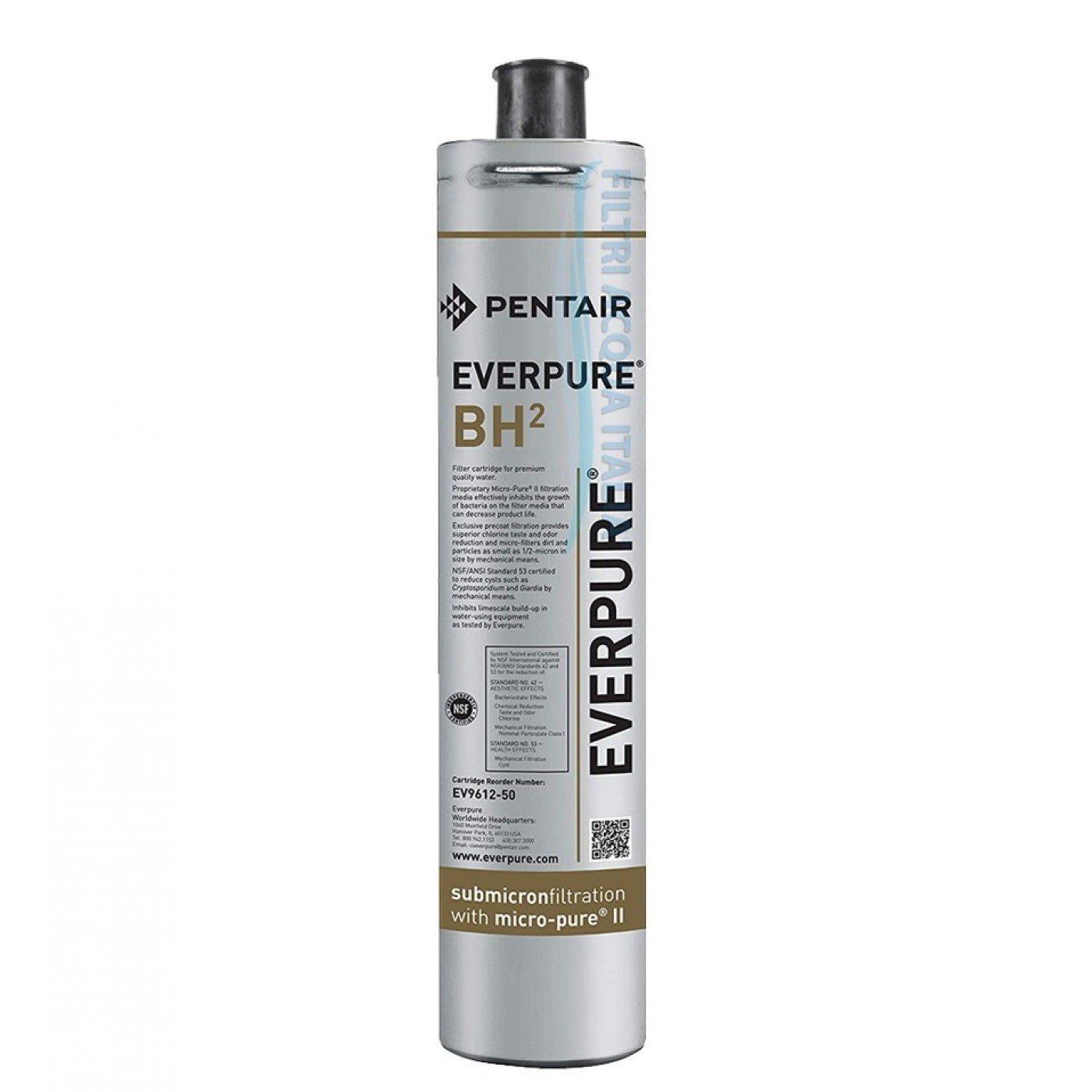 EVERPURE BH2 EV961250