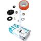 Kit Profine® Argento Silver Microfiltrazione Acqua