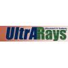 UltraRays