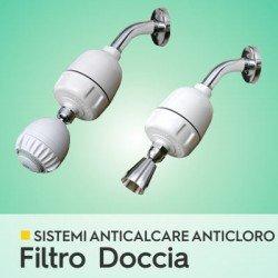 FILTRO DOCCIA