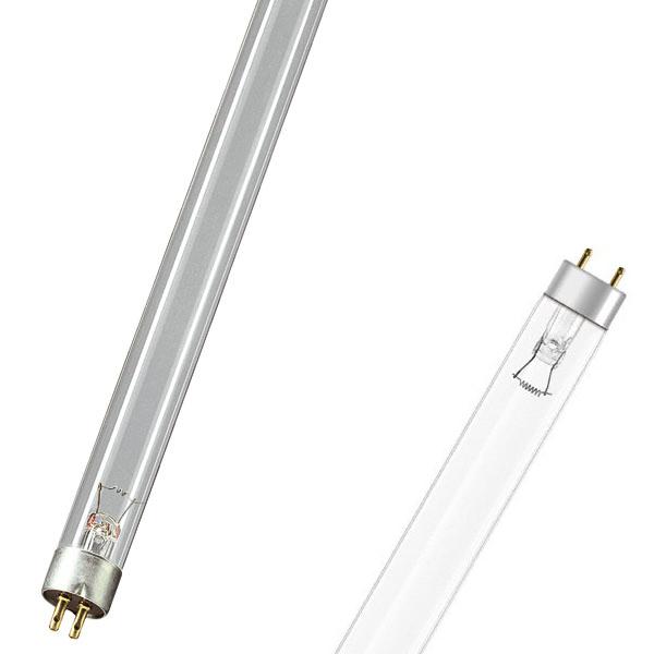 LAMPADA UV 22 WATT