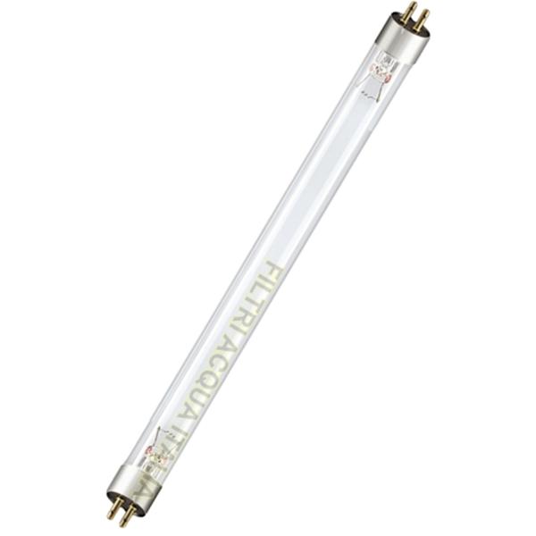 LAMPADA UV 39 WATT
