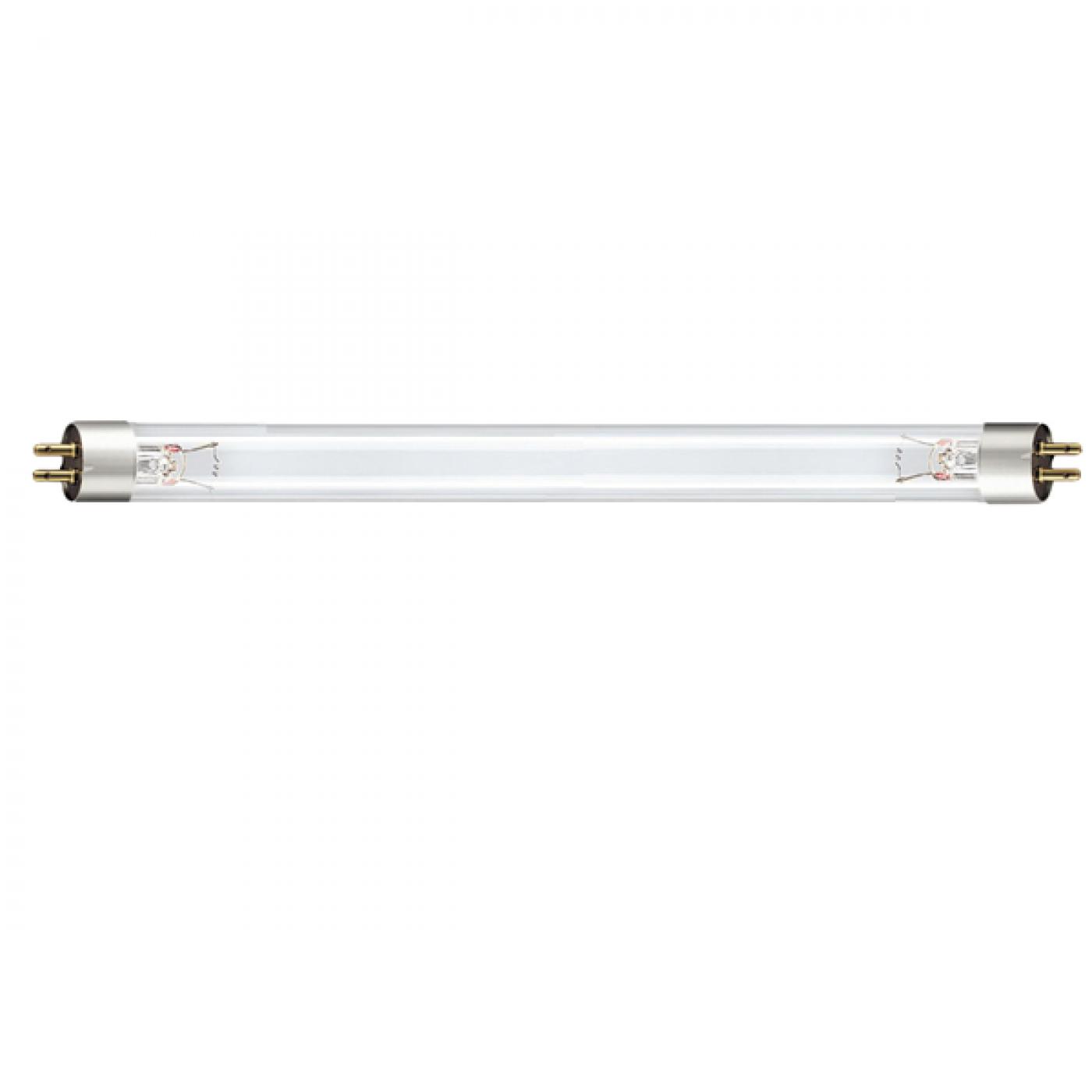 LAMPADA UV 16 WATT 4 PIN
