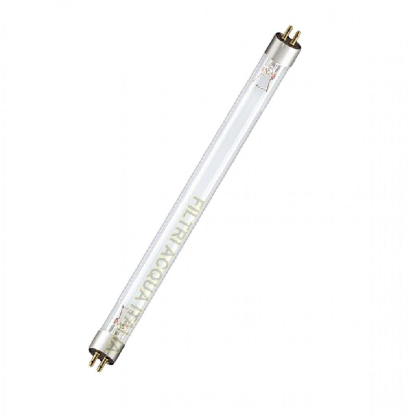 LAMPADA UV 11 WATT 4 PIN