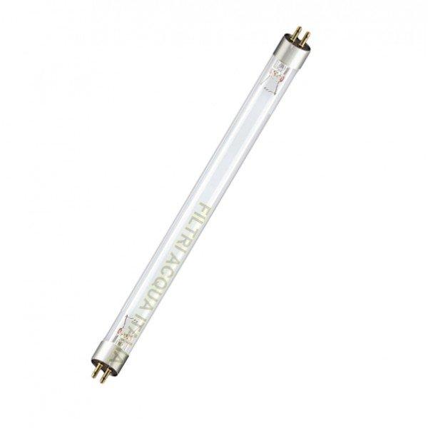 LAMPADA UV 4 WATT