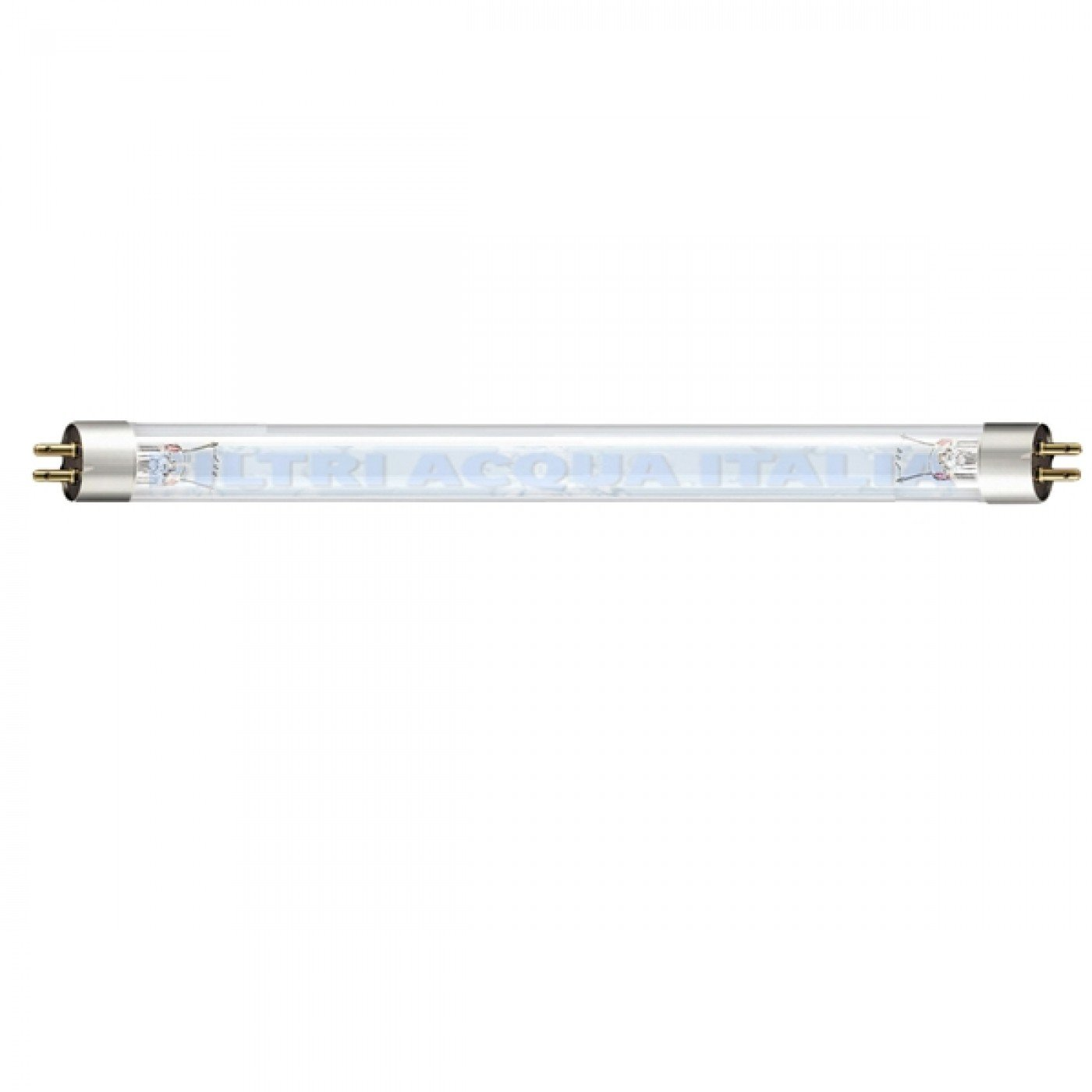 LAMPADA UV 55 WATT