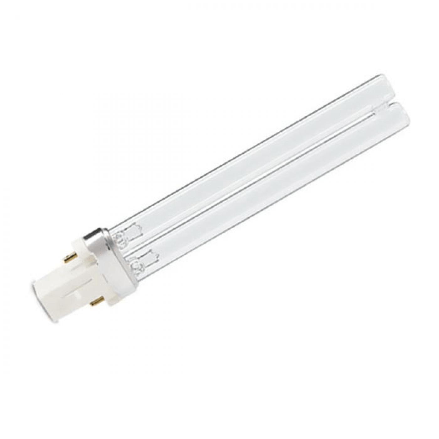 PHILIPS PL-S LAMPADA UV 11 WATT 2 PIN